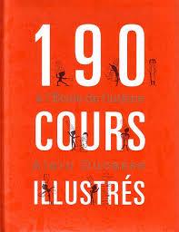 ecole ducasse cours cuisine 190 cours illustrés à l école de cuisine alain ducasse recipe