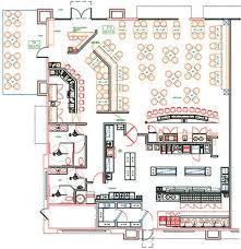 Kitchen Design Indianapolis Kitchen Design Indianapolis Pleasing Kitchen Design Center