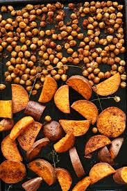sweet potato thanksgiving side dish vegan thanksgiving wraps minimalist baker recipes