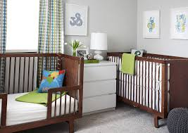 contemporary baby furniture simple furniture san francisco modern