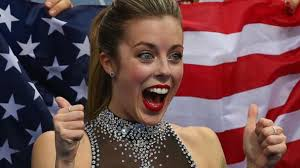 ashley wagner memes redemption from happy to not impressed 9wow in