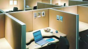 Cubicle Decoration In Office For New Year Theme by Articles With Cubicle Decoration Competition In Office Tag