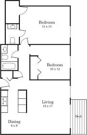 creekwood estates apartments hopkins mn zillow