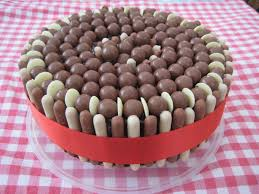 how to decorate a cake at home home decor fresh how decorate cake at home home design new best on