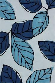 Blue And Black Rug 23 Best Happy Labor Day Images On Pinterest Carpet Design