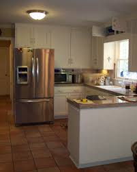 u shaped kitchen ideas small u shaped kitchen ideas kitchen ideas kitchen ideas