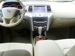 nissan sunny 2002 interior nissan murano brief about model