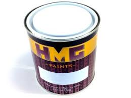 paint for land rover series 2 2a and series 3 paddock spares