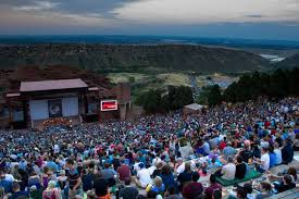 where to watch outdoor movies in denver this summer 2017 the