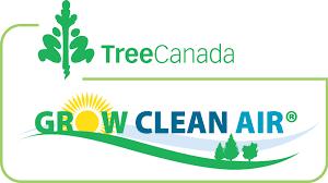 u haul sustainability tree planting partnerships