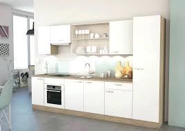 cuisine encastrable brico depot cuisine encastrable pas cher meuble cuisine encastrable pas cher