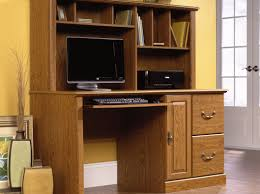 Corner Hutch Computer Desk Desk Office Computer Desk With Hutch Computer Desk With Hutch
