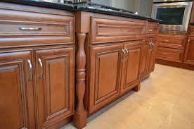 chestnut kitchen cabinets kitchen cabinets avl trading llc
