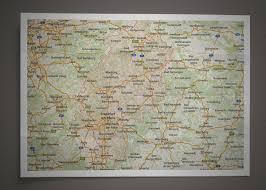 Polizeibericht Bad Camberg Firmen In Hessen Adressen Firmenverzeichnis