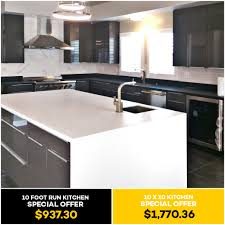 Wholesale Kitchen Cabinets Los Angeles European Style Flat Panel Kitchen Cabinet Kitchen Cabinets South