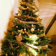 Raz 2013 Forest Friends Decora - 29 best decoracion de navidad color cafe y cobrizo images on