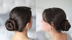 hair bun maker magic hair bun maker make trendy