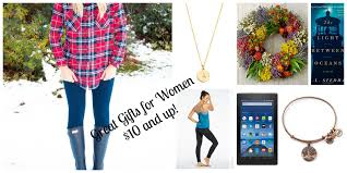 great gifts for moms wives friends sisters daughters women