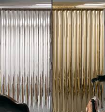 How Much For Vertical Blinds Vertical Blinds For Windows Blindsgalore