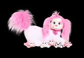 Puppy Makeup Halloween by Puppy Surprise Plush Ellie Walmart Com