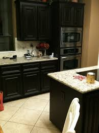 gel stain on kitchen cabinets gel stain kitchen cabinets before after home design ideas