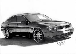 stancenation bmw m6 drawn bmw tuner car pencil and in color drawn bmw tuner car