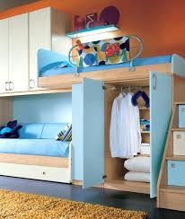 sofa fã r jugendzimmer sofa fur kinder ikea sofabequem auch fa 1 4 r kinderzimmer in