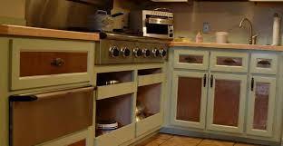 cabinet the ideal of kitchen hutch ideas stunning kitchen hutch
