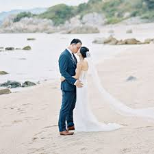 top 10 same day delivery best places to elope all inclusive wedding packages same day