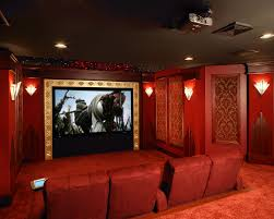 Movie Decorations For Home Home Cinema Wallpaper Walldevil Best Free Hd Desktop And Arafen