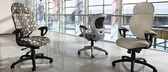 Global Office Chairs Global Office Chairs Global Seating