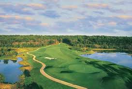 the top 10 thanksgiving themed golf courses links magazine