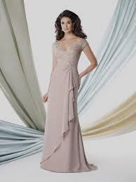 robes m re du mari bon robe m re dela mari e grande taille qu bec les 25 meilleures