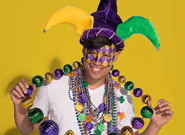 mardi gras decorations ideas mardi gras party ideas mardi gras decoration ideas party city