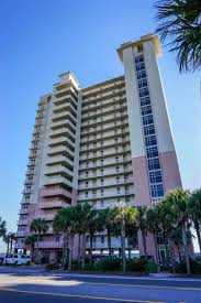 Calypso Resort Panama City Beach Condo Rentals By Ocean Reef Resorts Condos Resorts And Vacation Rentals Panama City Beach Fl