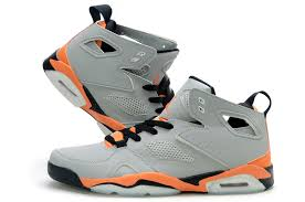black friday flight club buy cheap jordan flight club 91 black friday offer