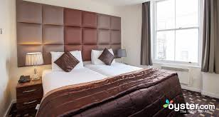 service appartments london grand plaza serviced apartments hotel london oyster com