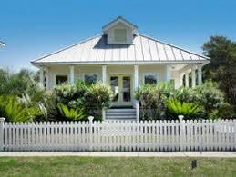 Beach House Rentals In Destin Florida Gulf Front - destin vacation rentals barracuda house for rent miramar beach