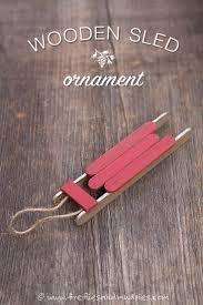best 25 wooden ornaments ideas on pinterest wooden christmas