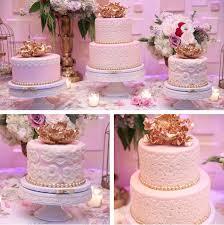 harsanik summer wedding dessert table u0026 cake ideas