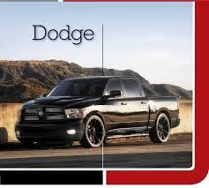 dodge com truck performance aftermarket brake systems for dodge trucks baer brakes