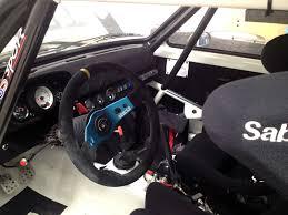 opel manta b interior opel kadett c coupe 2 4