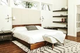 maple furniture bedroom mid century modern bedroom furniture maple bedroom set dazzling