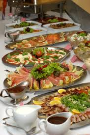 how to set up a buffet table how to set up an elegant buffet table setting better cater
