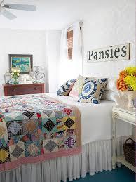 cottage bedrooms bedroom decorating cottage style bedroom decor