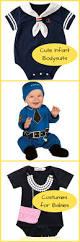 adorable halloween costume baby one piece bodysuits