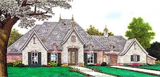 european country house plans european style house plans plan 8 1194