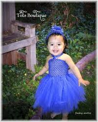 charcoal u0026 navy blue tutu dress nautical toddler dress 9 12 18