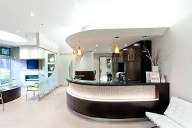 Pediatric Office Interior Design Dental Office Design Decoration Pediatric Dental Office Design