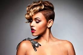 short hairstyles thick hair hairstyles for women